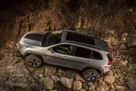 rose gold jeep cherokee chrysler july 2014 sales jump 20 percent jeep grows 41 percent