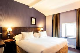st emilion hotel accommodation in historic building