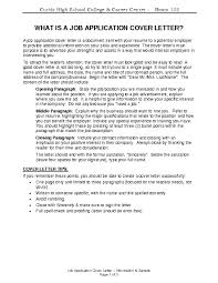 how to write a cover letter uk new how to write a good cover