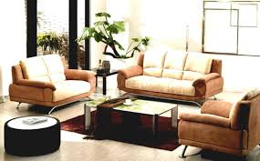 Living Room Sets For Cheap by 100 Living Room Set Under 500 Astonishing Inexpensive