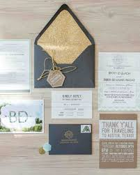 wedding invitations san diego 4 steps for creating your wedding invitation stationery suite