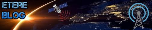 si e des nations unies riceviamo e pubblichiamo gentile radioamatore nei giorni 1 e 2
