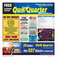 junked 1992 jeep comanche photo qqacadiana 09 07 2017 by part of the usa today network issuu