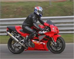 honda vtr1000 sp 1 u2014 cycle torque magazine motorcycles catalog