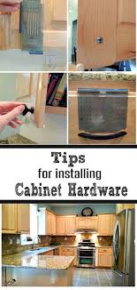 Best Cabinet And Drawer Hardware Ideas On Pinterest Kitchen - Kitchen cabinet drawer hardware