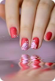 228 best advanced nail art ideas images on pinterest make up