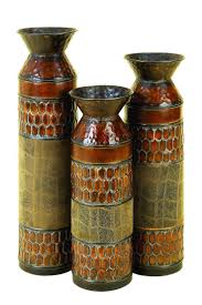 Decorative Floor Vases Ideas Articles With Decorative Floor Vases Ideas Tag Floor Decorative