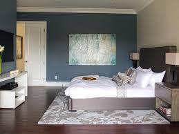 16 artistic master suite design home design ideas