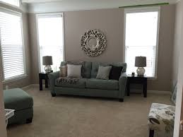 best sherwin williams interior paint colors ideas u2014 jessica color