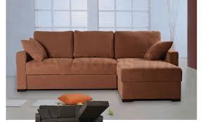big sofa schwarz concept used leather sofa york at big sofa leder schwarz