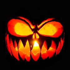 pumpkin carving ideas 20 free jack o lantern scary halloween pumpkin carving ideas 2017