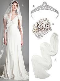 headpiece wedding 18 wedding headpieces jeweled headpiece for brides