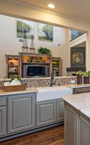 who makes the best kitchen cabinets dazzling trends to avoid hbe