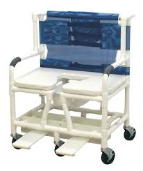 Bariatric Armchairs Bariatric Patient Transport Made Easy Mycare Home Medical