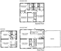house additions floor plans webbkyrkan com webbkyrkan com