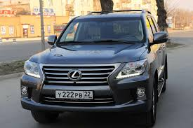 lexus lx wallpaper 2012 lexus lx570 wallpapers 5 7l gasoline automatic for sale