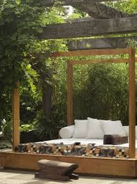Images Of Outdoor Rooms - 9 best patio daybeds images on pinterest outdoor furniture