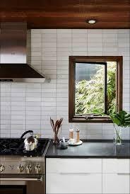 splashback ideas for kitchens kitchen backsplash for white countertops backsplash images tile