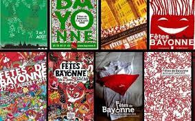 Superior Bureau De Change Bayonne 4 Fêtes De Bayonne 2017 Le Bureau De Change Bayonne