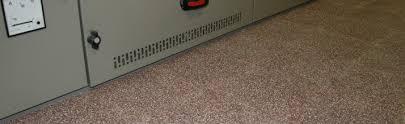 pavimento industriale quarzo mattoli prodotti pavimenti industriali marmette in quarzo