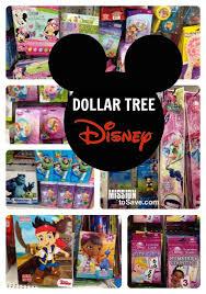 dollar tree disney supplies gift baskets