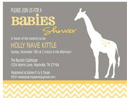 baby shower ideas for twins archives baby shower diy