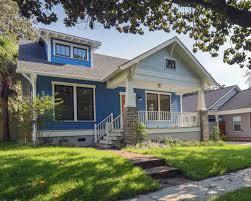 the jacobson 3 craftsman cottage home plan u2013 homepatterns