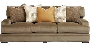 cindy crawford fontaine sofa sofa hpricot com