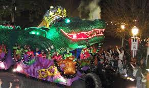 mardi gras float themes mardi gras traditions mardi gras floats at womansday