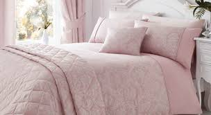 bedding set delight grey bedspread double incredible grey