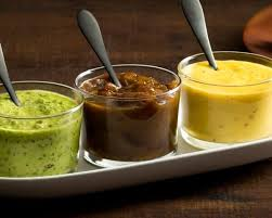 cuisine 100 fa ns thermomix caramelised jam food