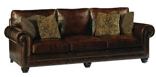 Cheap Leather Sofas Online Best Sofa Deals Online Uk Centerfieldbar Com