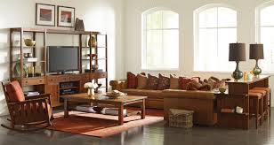 stickley audi u0026 co fine furniture since 1900