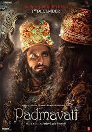 amazon prime bollywood movies padmavati updates thread page 128 4673521 bollywood news