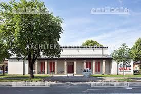 architektur rosenheim städtische galerie rosenheim architektur bildarchiv