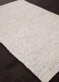 best 25 gray area rug 8x10 ideas on pinterest 8x10 area rugs