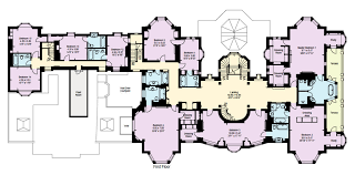 mansion house plans mansions floor plans 28 images mansions more october 2012