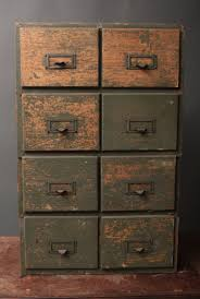 black wood filing cabinet 2 drawer wooden double filing cabinet things to buy pinterest
