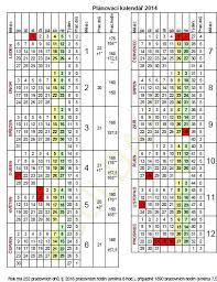 Kalendář 2018 Svátky Plánovací Kalendář 2014 Ke Stažení Julda
