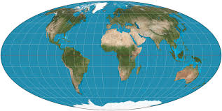 World Map With Hemispheres by 760x507 World Map Used In North Korea Mapporn