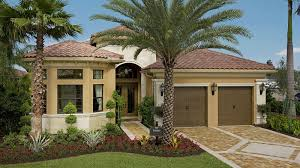 delray beach houses for rent u2013 beach house style