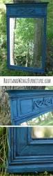 Furniture Paint 1000 Best Distressed U0026 Chalk Paint Makeovers Images On Pinterest
