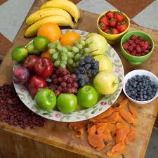 15 best lean muscle building foods work hard food inspiration
