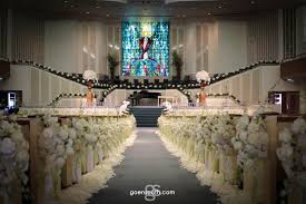 san antonio wedding planners goen south san antonio wedding planner coordinators and producers