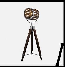 Top 10 Floor Lamps 10 Luxurious Looking Industrial Lamps U2014 The Chosen Club Chosen