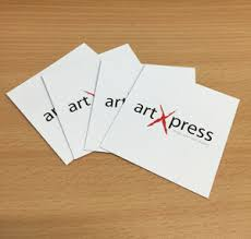 Business Cards Perth Business Cards Perth L Printing Perth L Business Cards Printing Perth