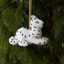 31 best ornaments images on