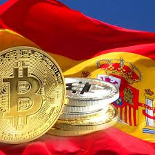 spain mulls tax breaks for blockchain and crypto firms bitcoin news