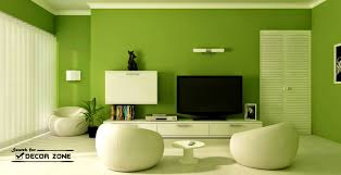 bedroom pretty wall painting ideas for living room paint accent
