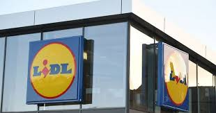 siege lidl lidl mix up plan for 24 hour plymouth store is a big mistake